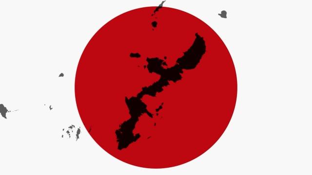 s_shiranai_okinawa10