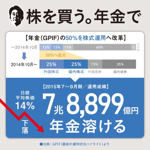 02_pension