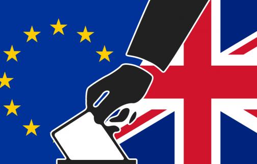 EU_vote