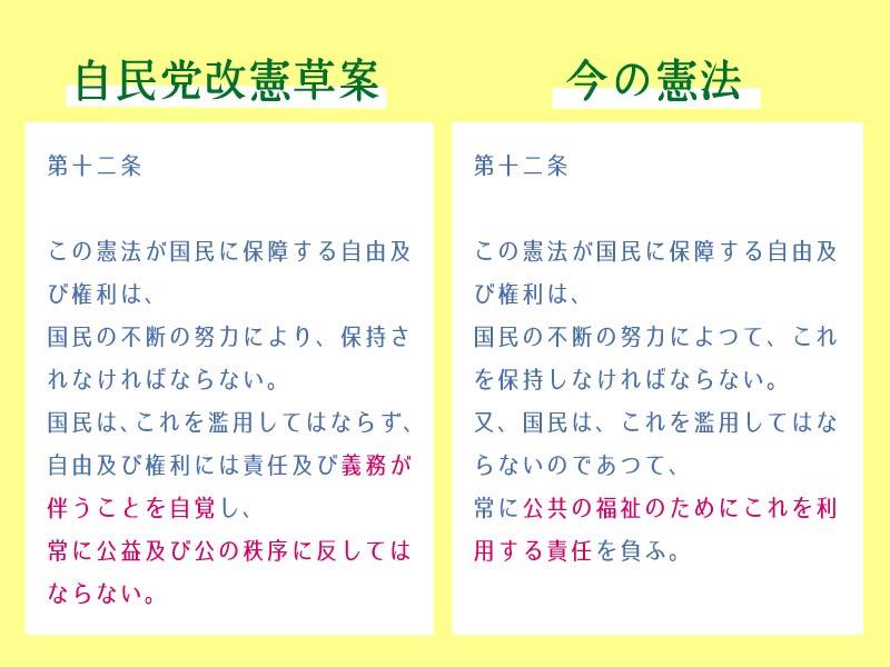 kenpoukaisei12