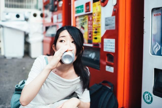s__yu86051_72-2